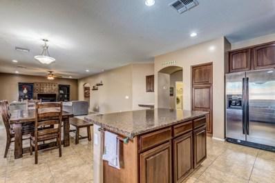 23510 N 25TH Street, Phoenix, AZ 85024 - #: 5896010