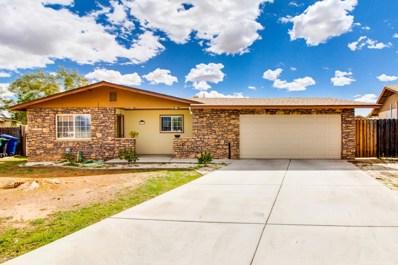 1122 S Lilac Circle, Mesa, AZ 85204 - #: 5896025