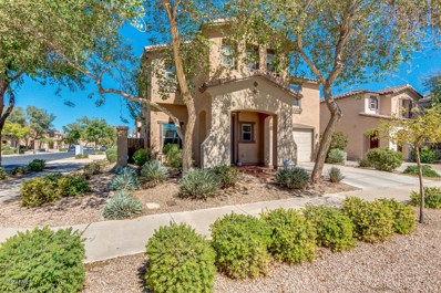 21112 E Avenida Del Valle, Queen Creek, AZ 85142 - MLS#: 5896035