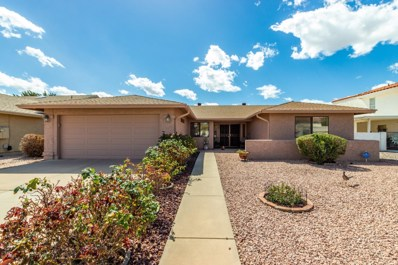 9339 E Olive Lane N, Sun Lakes, AZ 85248 - MLS#: 5896040