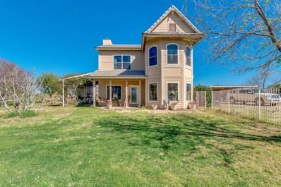 35286 N High Street, San Tan Valley, AZ 85140 - MLS#: 5896049