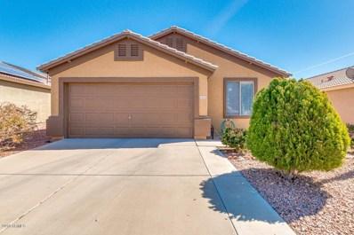 16803 N 113TH Drive, Surprise, AZ 85378 - #: 5896070