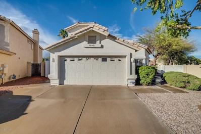 16015 S 45TH Place, Phoenix, AZ 85048 - MLS#: 5896071
