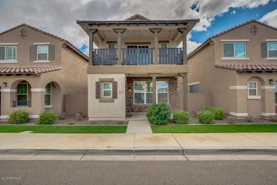 2274 S Deerfield Lane, Gilbert, AZ 85295 - MLS#: 5896105