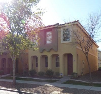 7837 W Monte Vista Road, Phoenix, AZ 85035 - MLS#: 5896119