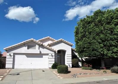 3826 E Kings Avenue, Phoenix, AZ 85032 - MLS#: 5896134