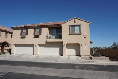 3134 E Darrow Street, Phoenix, AZ 85042 - MLS#: 5896164