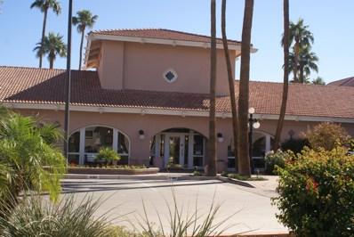4141 N 31ST Street UNIT 413, Phoenix, AZ 85016 - MLS#: 5896173