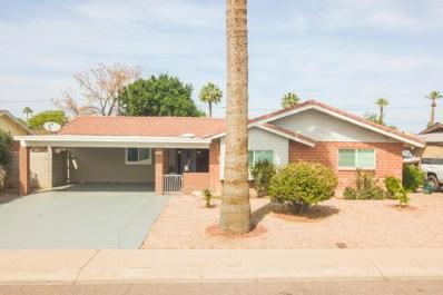 3514 W McLellan Boulevard, Phoenix, AZ 85019 - #: 5896187