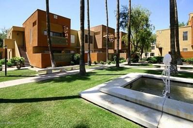 3600 N Hayden Road N UNIT 3407, Scottsdale, AZ 85251 - #: 5896188