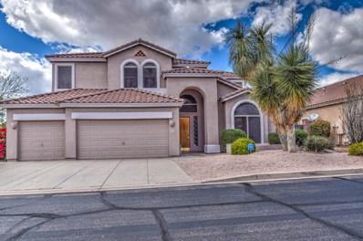 3658 N Barron, Mesa, AZ 85207 - MLS#: 5896205