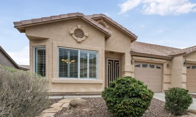 16631 S 22ND Street, Phoenix, AZ 85048 - MLS#: 5896207