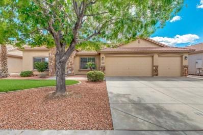 4109 E Camden Avenue, San Tan Valley, AZ 85140 - #: 5896209