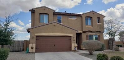 19323 N Piccolo Drive, Maricopa, AZ 85138 - #: 5896213