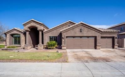 4324 W Pearce Road, Laveen, AZ 85339 - #: 5896216
