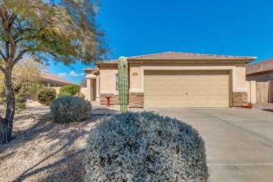 12732 S 175TH Drive, Goodyear, AZ 85338 - MLS#: 5896279