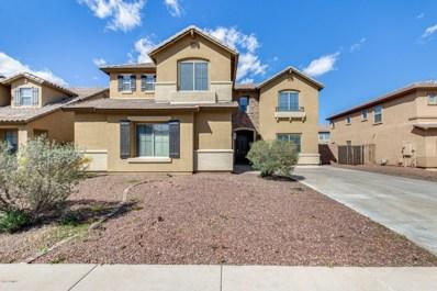11960 W Vernon Avenue, Avondale, AZ 85392 - #: 5896286