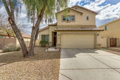 30951 N Zircon Drive, San Tan Valley, AZ 85143 - #: 5896302