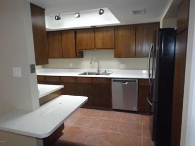 7778 N 19TH Drive, Phoenix, AZ 85021 - MLS#: 5896322