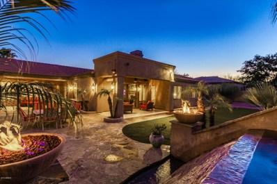 4608 W El Cortez Place, Phoenix, AZ 85083 - MLS#: 5896325