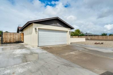 6902 W Purdue Avenue, Peoria, AZ 85345 - MLS#: 5896338