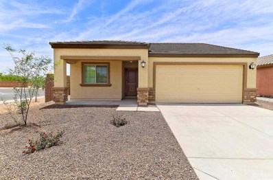 25464 W Clanton Avenue, Buckeye, AZ 85326 - MLS#: 5896352