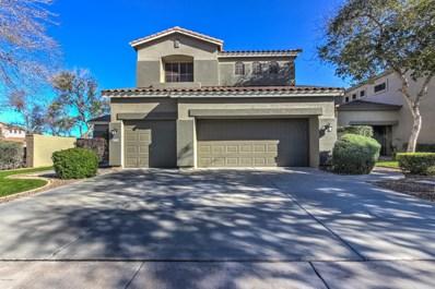 4276 E Branded Road, Gilbert, AZ 85297 - MLS#: 5896353