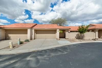 945 N Pasadena Street UNIT 146, Mesa, AZ 85201 - MLS#: 5896401