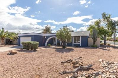 2857 S Pennington Avenue, Mesa, AZ 85202 - MLS#: 5896424