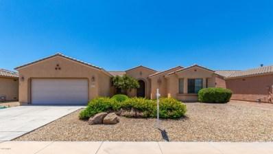 16315 W Sentinal Rock Lane, Surprise, AZ 85387 - MLS#: 5896434
