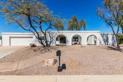 4626 E Mountain View Road E, Phoenix, AZ 85028 - #: 5896440