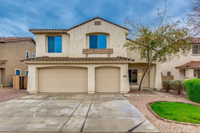32090 N Cat Hills Avenue, Queen Creek, AZ 85142 - #: 5896451