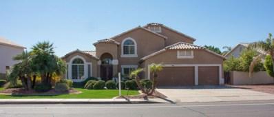 914 N El Dorado Drive, Gilbert, AZ 85233 - MLS#: 5896456