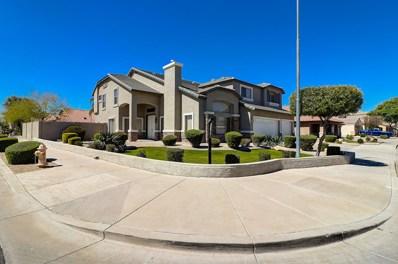 16276 N 31ST Avenue, Phoenix, AZ 85053 - #: 5896457