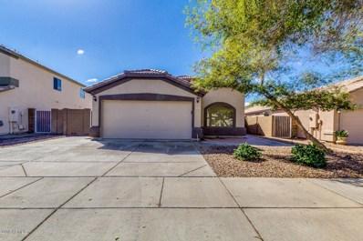 8137 W Whyman Avenue, Phoenix, AZ 85043 - #: 5896479