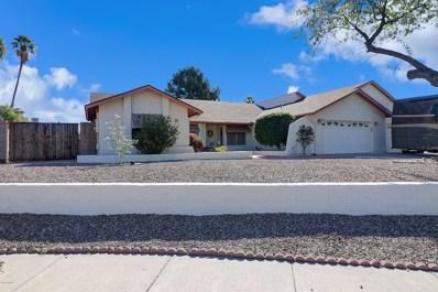 16209 N 33RD Lane, Phoenix, AZ 85053 - #: 5896484