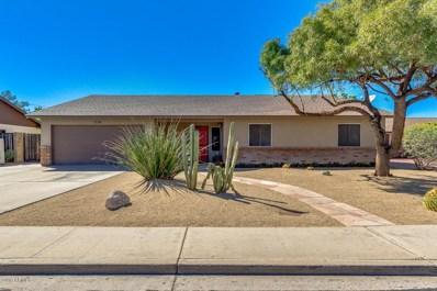 3138 S Stewart Circle, Mesa, AZ 85202 - #: 5896485