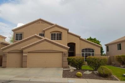 15239 S 17th Avenue, Phoenix, AZ 85045 - #: 5896494