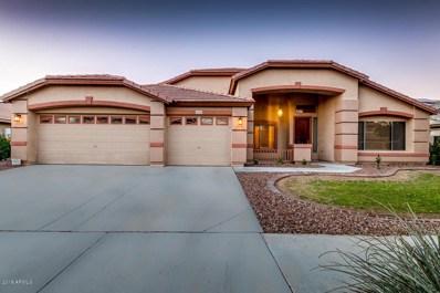 16388 W Roosevelt Street, Goodyear, AZ 85338 - MLS#: 5896548