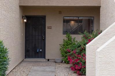 8651 E Royal Palm Road UNIT 136, Scottsdale, AZ 85258 - #: 5896594