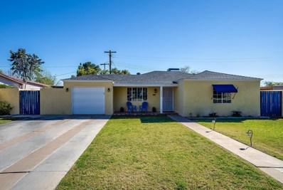 1533 W Glenrosa Avenue, Phoenix, AZ 85015 - MLS#: 5896596