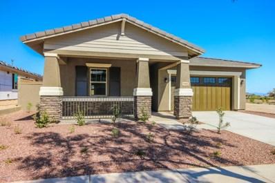 2985 N Acacia Way, Buckeye, AZ 85396 - MLS#: 5896604