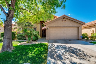 19112 N 95TH Avenue, Peoria, AZ 85382 - MLS#: 5896636