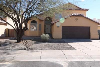 2933 E Blackhawk Drive, Phoenix, AZ 85050 - MLS#: 5896640