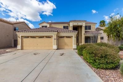 1470 S Karen Drive, Chandler, AZ 85286 - #: 5896653