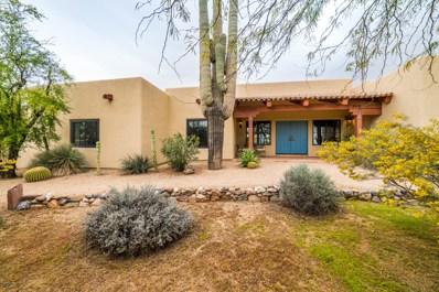 28653 N 77TH Street, Scottsdale, AZ 85266 - MLS#: 5896658