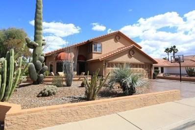 13553 N 88TH Place, Scottsdale, AZ 85260 - #: 5896670