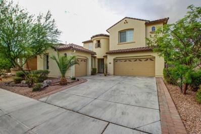 1541 W Flamingo Drive, Chandler, AZ 85286 - MLS#: 5896698