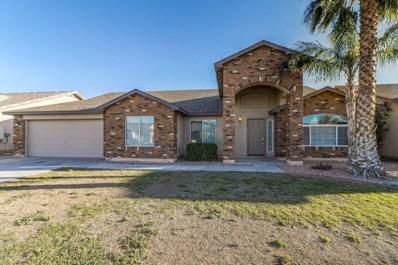 4145 E Meadow Land Drive, San Tan Valley, AZ 85140 - #: 5896699