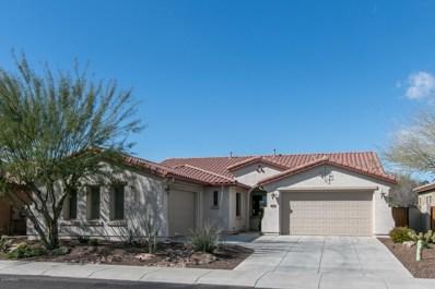 30550 N 125TH Drive, Peoria, AZ 85383 - MLS#: 5896708